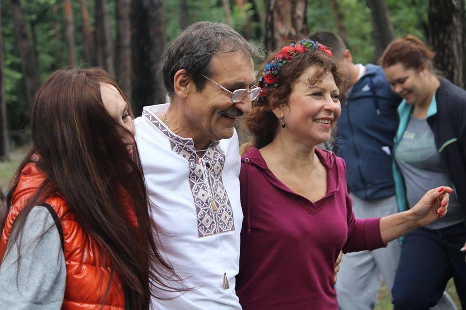 kukmyavka-tanec