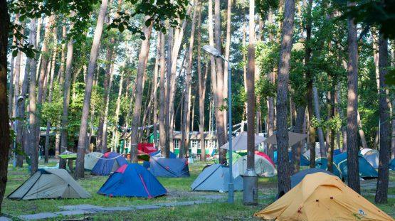 Летний фестиваль Кукумявка